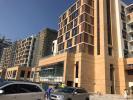 Apartment for sale in Dubai Wharf...