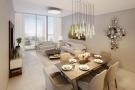 Apartment for sale in Bellevue, Business Bay...