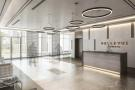 2 bed Apartment for sale in Bellevue, Business Bay...