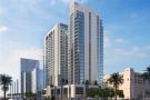 3 bed Apartment in Bellevue, Business Bay...