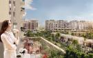 1 bedroom Apartment in Hayat Boulevard...