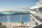 Apartment for sale in MINA, The Crescent...