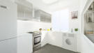 Apartment for sale in ALCOVE, DISTRICT 11...