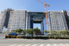 Viceroy Hotel & Resort Hotel Room