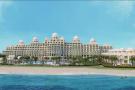 Kempinski Hotel Emerald Palace Hotel Room for sale