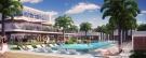 Hotel Room for sale in Viceroy Hotel & Resort...