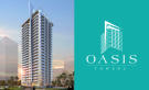 Oasis Tower 2 Apartment for sale