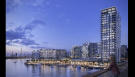 The Cove Apartment for sale