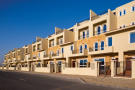 4 bed Town House for sale in Indigo Ville 2...