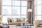 Hotel Room in HOTEL, Akoya Golf Resort for sale
