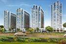 2 bed Apartment in Residential...