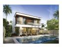Villa for sale in HOTEL, Akoya Golf Resort...