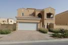5 bedroom Villa for sale in La Avenida II...
