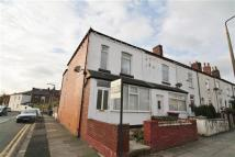 3 bedroom End of Terrace property to rent in Partington Lane, Swinton
