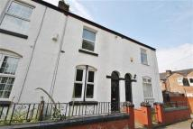 2 bed Terraced property to rent in Sandy Grove, Swinton