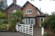2 bedroom Cottage in Downs Farm Cottage...