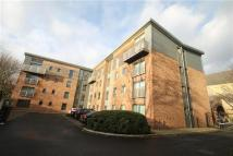 Apartment to rent in Eccles Fold, Eccles