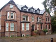2 bed Apartment in Brentwood Court...