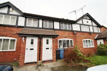 2 bedroom Terraced home in Stirrupgate, Worsley