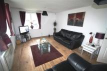 2 bedroom Apartment to rent in St Davids Court...