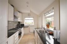 property for sale in Gardner Road, Prestwich, Manchester