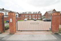 Apartment to rent in Worsley View...