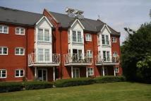 2 bed Ground Flat in New Quay Court...