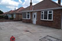 2 bed Detached Bungalow to rent in 92 ST THOMAS RD...