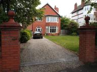 Apartment to rent in 40A St Annes Road East...