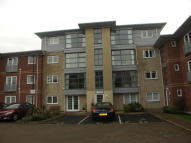 2 bed Apartment to rent in HOLLINSHEAD HOUSE...