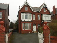 Ground Flat to rent in 8 FAIRLAWN RD...