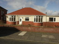 1 EAVES RD Detached Bungalow to rent