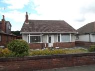 Detached Bungalow in 17 ROSSENDALE RD...