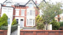 27 Victoria Road semi detached property to rent