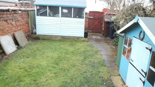 back garden v2.JPG