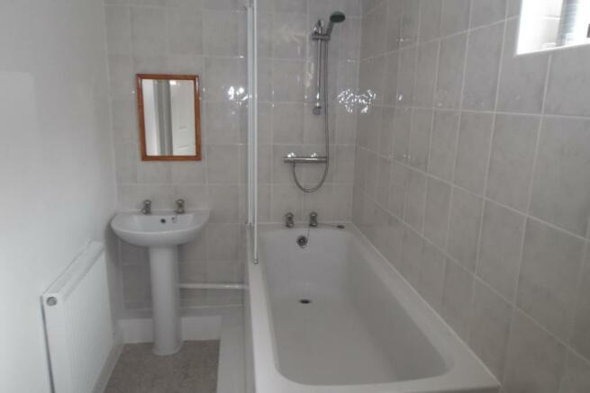 Bath alt.JPG