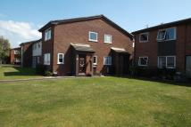 1 bed Flat to rent in 36 THE HAMLET...