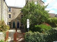 4 bed Detached house to rent in Ashton Road, Cirencester