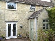 semi detached house in Baunton Hill -...