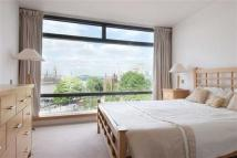 2 bedroom Apartment to rent in Parliament View...