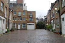 4 bed house for sale in Relton Mews, London
