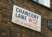 Chancery Lane new Apartment for sale