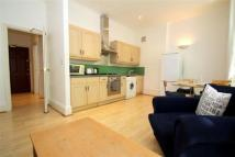 1 bed Apartment to rent in Sussex Gardens, London