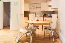 1 bed Apartment in Sussex Gardens, London