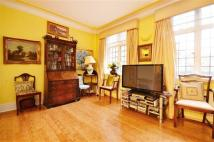 2 bed Apartment to rent in Grosvenor Court...