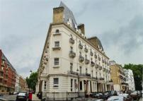 12 bedroom Commercial Property for sale in Emperors Gate, London