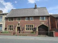 4 bed Character Property for sale in The Old School House...