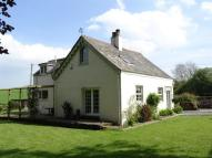 3 bed Detached home for sale in Ireby, Wigton