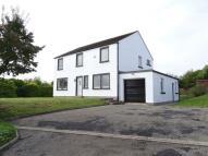 Detached property in Drumburgh, Wigton