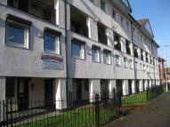 1 bed Apartment in Ilminster, Rochdale, OL11
